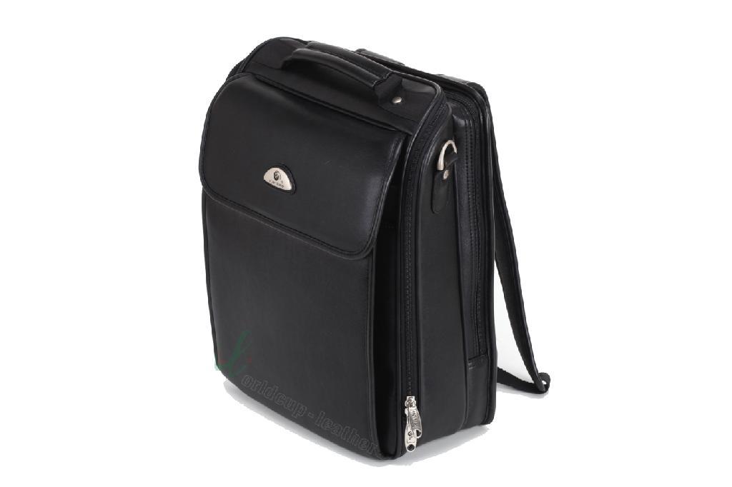 电脑背包 5