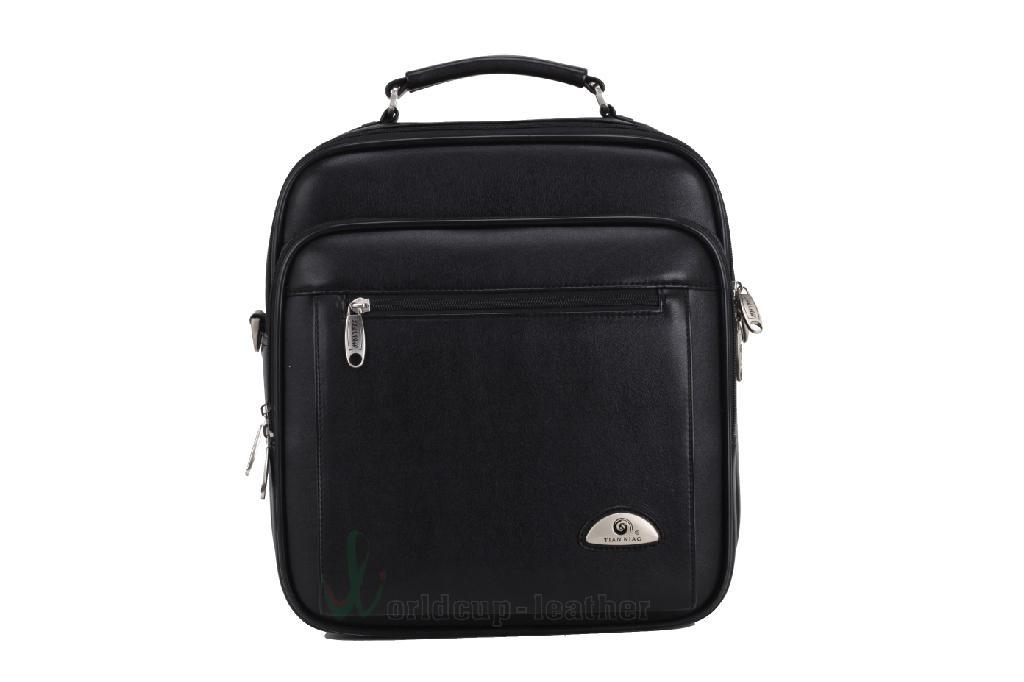 手提包 2