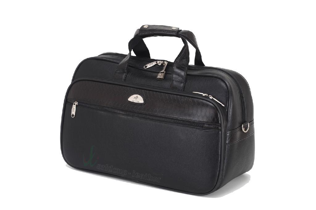 手提包 3