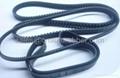 v-belt, micro-v belt,timing belt, band belt, rubber hose,dust cover, o-ring, oil 1