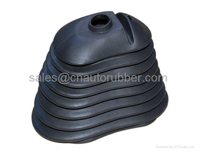 v-belt, micro-v belt,timing belt, band belt, rubber hose,dust cover, o-ring, oil 2