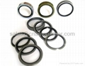 v-belt, micro-v belt,timing belt, band belt, rubber hose,dust cover, o-ring, oil 4