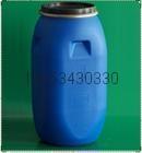 100公斤塑料桶