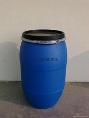 125公斤塑料桶
