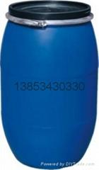 160升包箍桶塑料桶開口桶