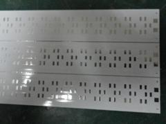 LED日光灯铝基板