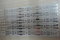 5050-30灯 铝基板