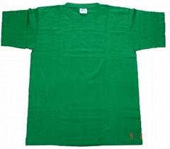 上海T恤  定制T恤