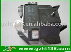 EPSON UHE PROJECTOR LAMP 132W (original lamp&replacement lamp) Supplier in China