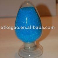 copper sulfate 2