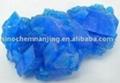 copper sulfate 3