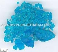 copper sulfate 4