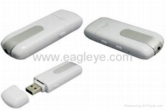 USB Flash Disk Style Digital Video Recorder(EG-S56)