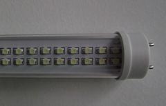 T8 LED日光燈管