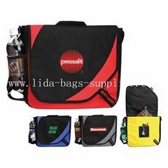 brifecase,messager bag, shoulder bag