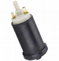 CITREON Auto spare parts-electric fuel pump