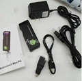 Super Mini Smart Android Box 2