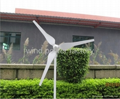 shenzhen green energy co.,ltd