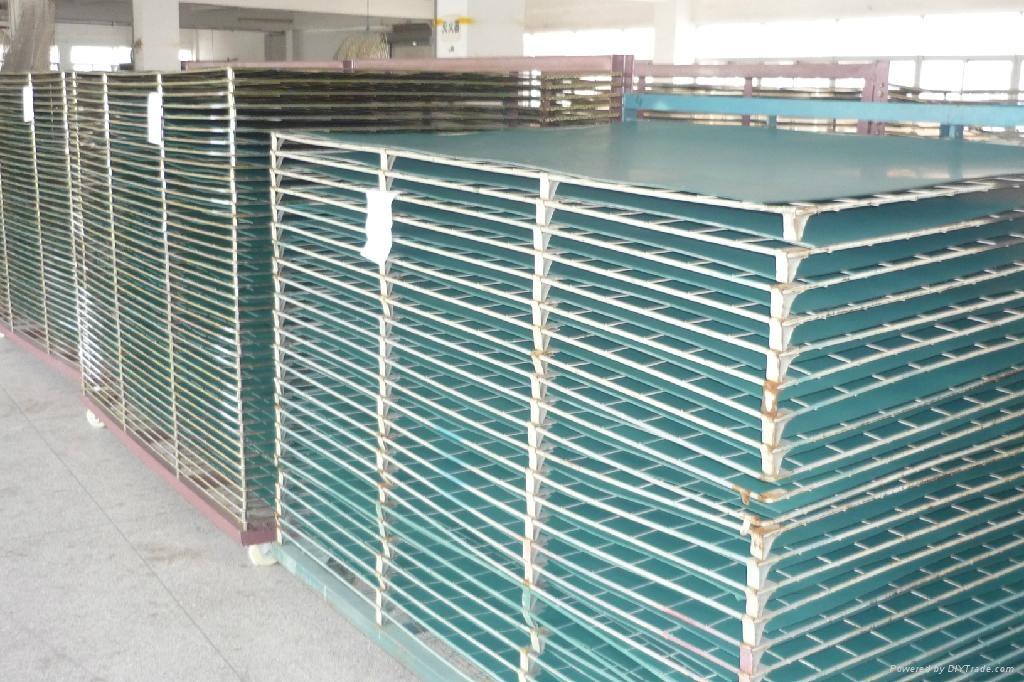 PVC镜 1