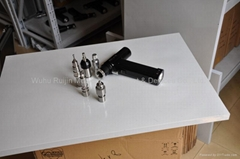 Surgical Autoclavable Craniotomy Mill & Drill (RJ02003)