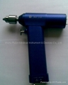 Medical Supply Bone Drill (RJ5566)