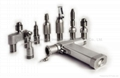 Medical Equipment Multifunctional