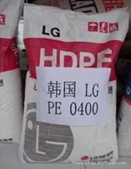 供應低密度聚乙烯HDPE原料