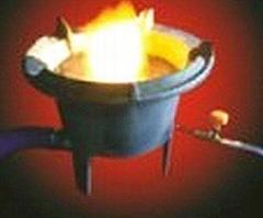 2012年餐飲業省油省錢專用燃料油