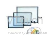 5 wire resistive touch screen 3
