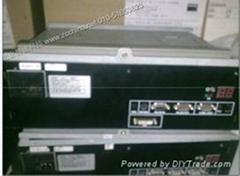 巴可控制器控制盒控制