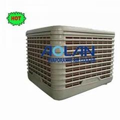 Evaporative air cooler fit for 100-150squaremeter