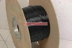 PVC Glue Line