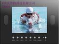 防水液晶电视 1