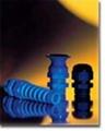 電線電纜 1