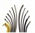 電線電纜 2