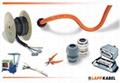 電線電纜 3