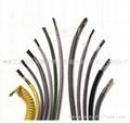 柔性和柔控制電纜