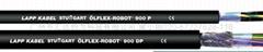 LFLEX-ROBOT 900 P 3G25機器人電線電纜