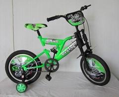 children bikess