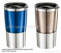 car mugs coffee mugs water bottles travel bottles thermos flask