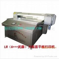 木材石材  打印机