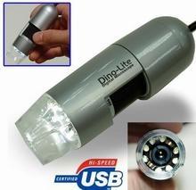 供應USB數碼顯微鏡AM3011T