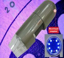 USB數碼顯微鏡AM413FVT