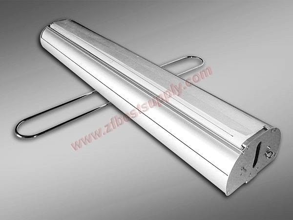 double sided roll up 1-7 3