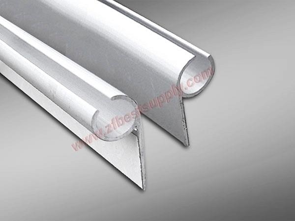 double sided roll up 1-7 5