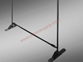 linear stands BST6-9 5