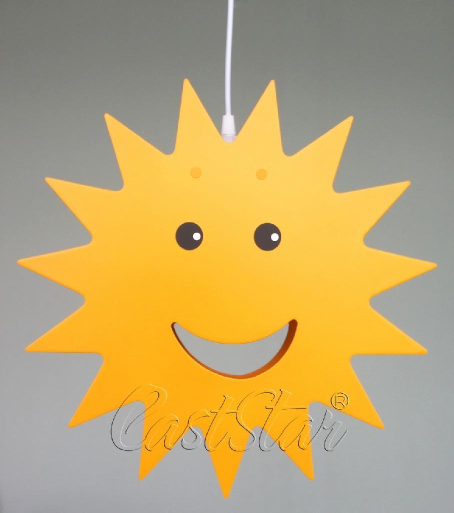 太阳人 1图片
