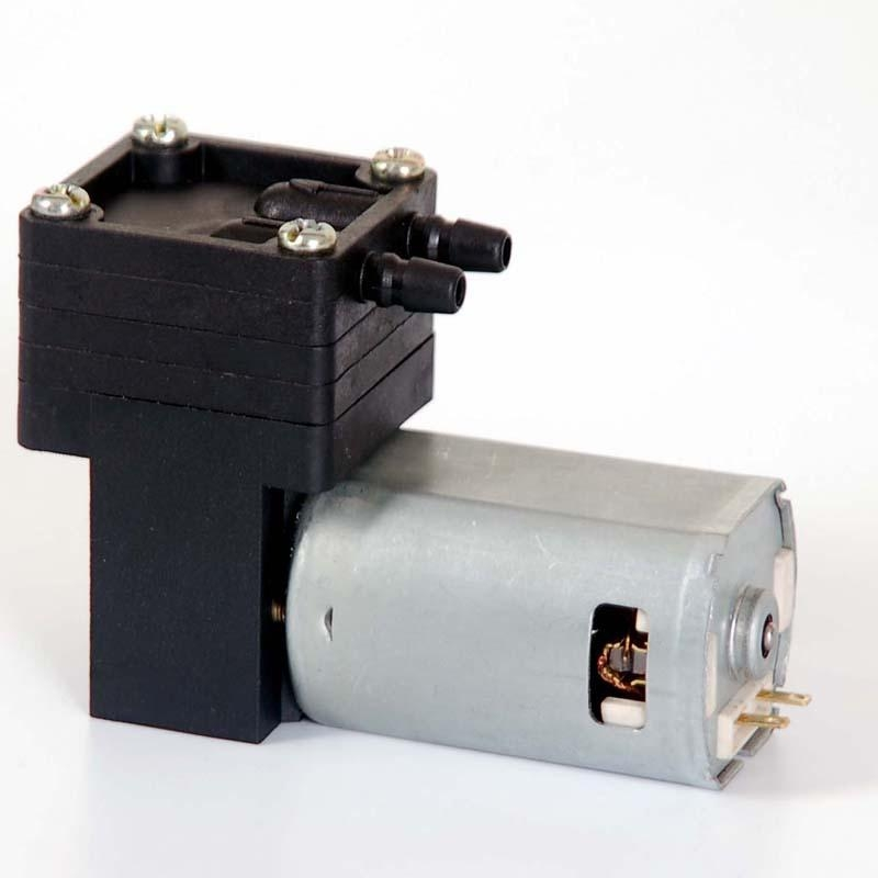 Industrial Vacuum Systems Manufacturers : Micro vacuum pump mp tiaoyue china manufacturer