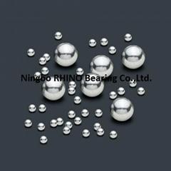 316 steel balls