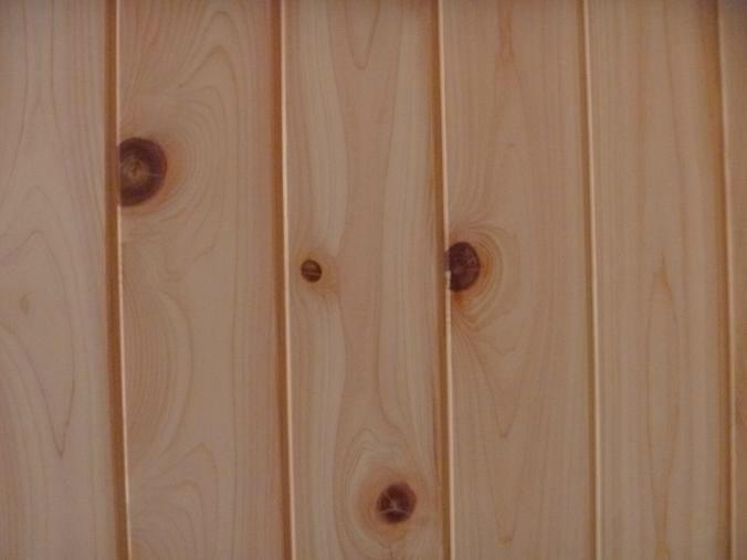 Solid Wood Wall Paneling : Solid wood hinoki wall panel xt w xintong china